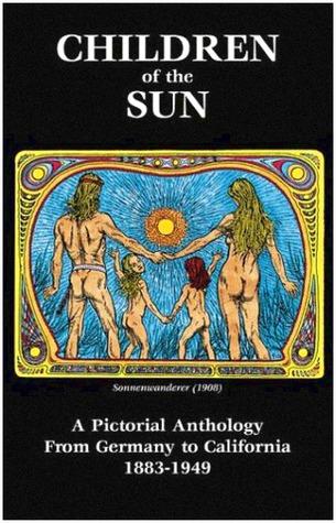 Children of the Sun