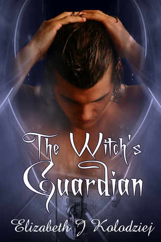 The Witch's Guardian