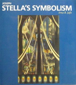 Joseph Stella's Symbolism