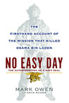 No Easy Day: The ...