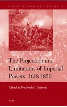the-projection-and-limitations-of-imperial-powers-1618-1850