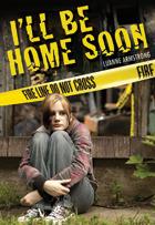 i-ll-be-home-soon