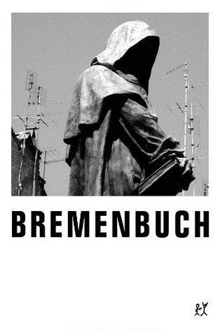Bremenbuch