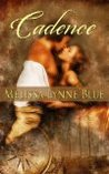 Cadence (Langston Brothers #2)