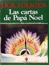 Las cartas de Papá Noel by J.R.R. Tolkien