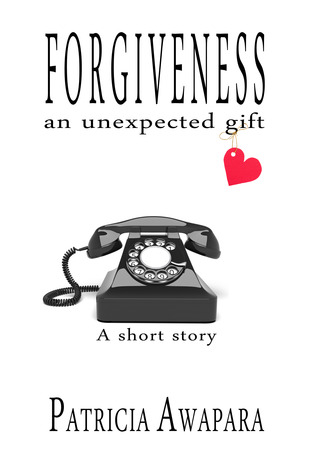 forgiveness-an-unexpected-gift