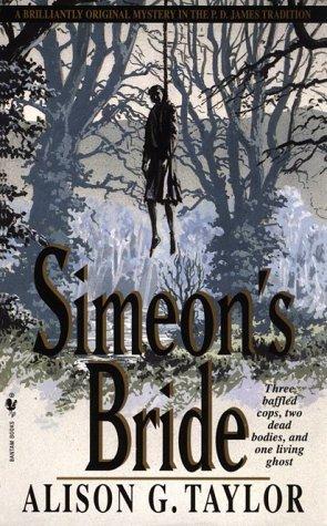 simeon-s-bride