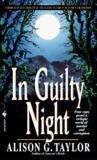 In Guilty Night (Michael McKenna, #2)