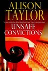 Unsafe Convictions