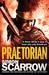 Praetorian (Eagle, #11)