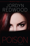 Poison (Bloodline Trilogy, #2)