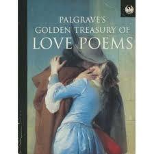 palgraves golden treasury