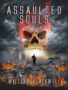 Assaulted Souls