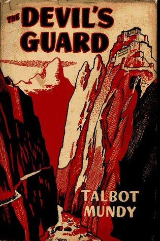 The Devil's Guard