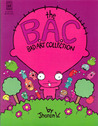 The Bad Art Collection