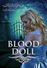 Blood Doll (Vampire Agápe, #3)