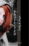 Protected (Watched, # 2)