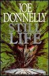 still-life
