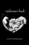 Catskinner's Book (The Book Of Lost Doors)