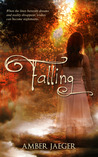 Falling (Hemlock Bay, #1)