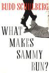 What Makes Sammy ...