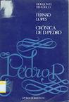 Crónica de D. Pedro I