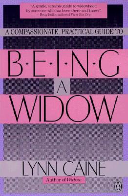 Being a Widow
