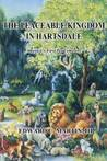 The Peaceable Kingdom in Hartsdale - America's First Pet Cemetery