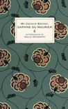 My Cousin Rachel by Daphne du Maurier
