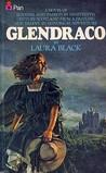 Glendraco