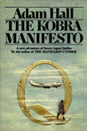 The Kobra Manifesto (Quiller Series)