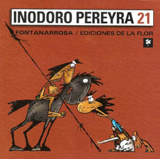 inodoro-pereyra-21