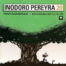 Inodoro Pereyra 20