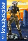 Imaginários: contos de fantasia, ficção científica e terror, volume 5