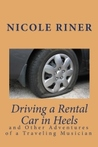 Driving a Rental ...