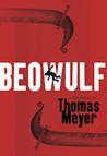 Beowulf: A Translation