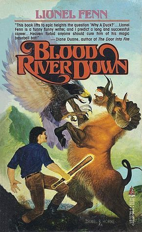 blood-river-down
