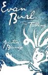 Evan Burl and the Falling, Vol. 1-2