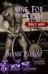One for the Team by Brynn Paulin