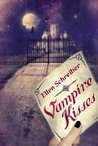 Download Vampire Kisses (Vampire Kisses, #1)