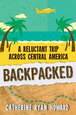backpacked-a-reluctant-trip-across-central-america