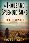 Download A Thousand Splendid Suns
