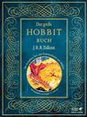 Download Das groe Hobbit Buch