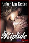 Riptide by Amber Lea Easton
