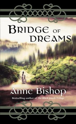 bridge-of-dreams