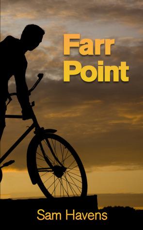 Farr Point