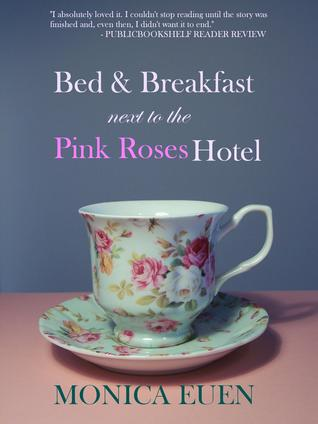 bed-breakfast-next-to-the-pink-roses-hotel