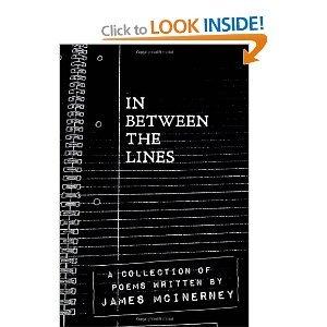 In Between the Lines