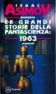 Le grandi storie della fantascienza: 1963
