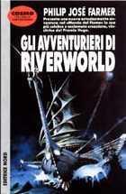 Gli avventurieri di Riverworld